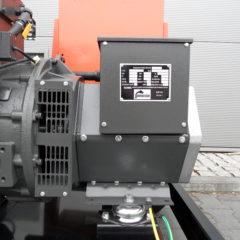 agregat-diesel-otwarty-4-240x240
