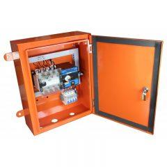 automatyczny-przelacznik-zasilania-100a-szr-ats-1-240x240
