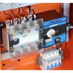 automatyczny-przelacznik-zasilania-100a-szr-ats-2-240x240