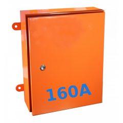 automatyczny-przelacznik-zasilania-160a-szr-ats-240x240