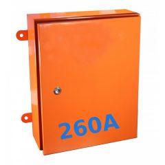 automatyczny-przelacznik-zasilania-260a-szr-ats-240x240